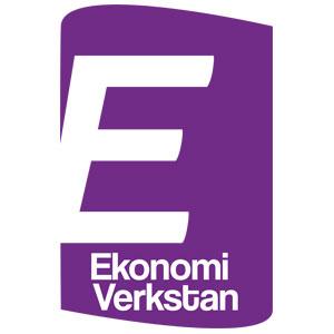 Ekonomiverkstan Logo